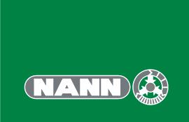 德国西蒙纳恩公司